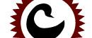 Center for Africana Studies Logo Design