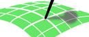 Savvy Maps Logo Design