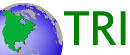 Trilateral Committee Logo Design