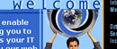 Intellicomm, Inc. Website